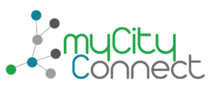 myCity Connect